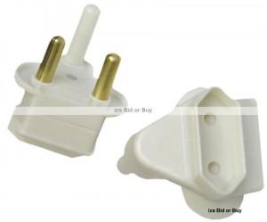 400159_101014114903_2pin_plug_adaptor