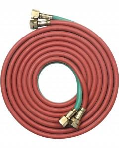 9238_1407-oxy-acetylene-grade-r-twin-hose_large