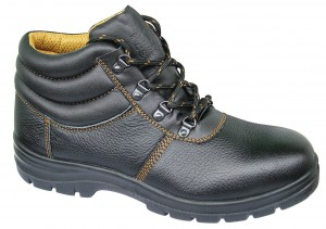Excutive-Class-Safety-Shoe