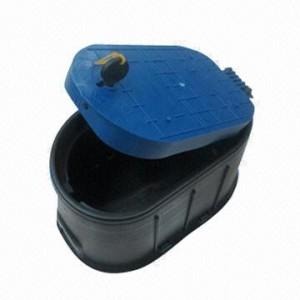 Plastic-water-meter-box (1)