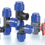 plastic-compression-pipe-fittings-30819-6132561