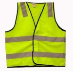 reflective-safety-vest-9912