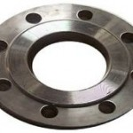 valves-and-flanges-250x250