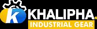 Khalipha Industrial Gear